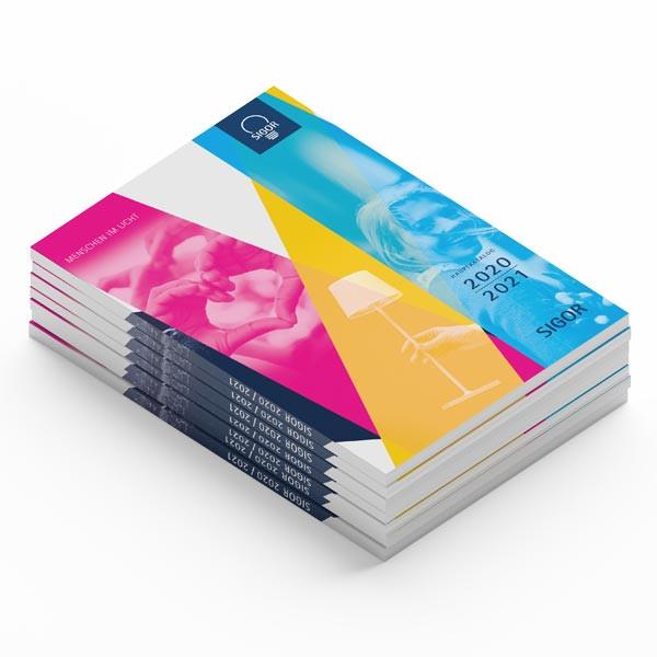 Katalog202021